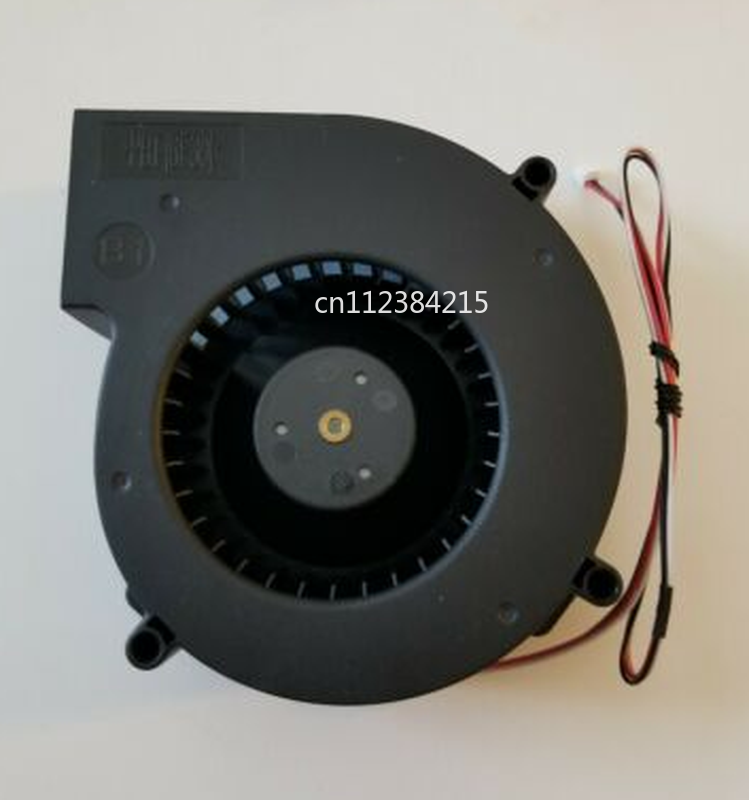 Free Shipping 1025 New FOR Sony SFF22C Drum Blower Fan 10V 0.51A