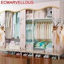 Chambre Mobili Moveis Para Casa Garderobe Armario Mobilya Armoire De Rangement Mueble Guarda Roupa Cabinet Closet