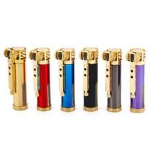 Zorro Transparent Oil Tank Retro Design Metal Brass Trenches Gasoline Lighter Kerosene Cigarette Lighter Gadgets for Men стоимость