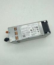 Server netzteil für T310 0VV034 A400EF S0 VV034 D400EF S0 N884K 0N884K 400W