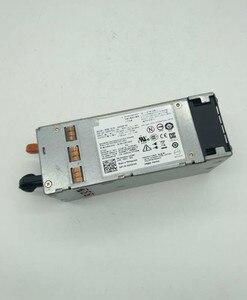 Image 1 - שרת אספקת חשמל עבור T310 0VV034 A400EF S0 VV034 D400EF S0 N884K 0N884K 400W