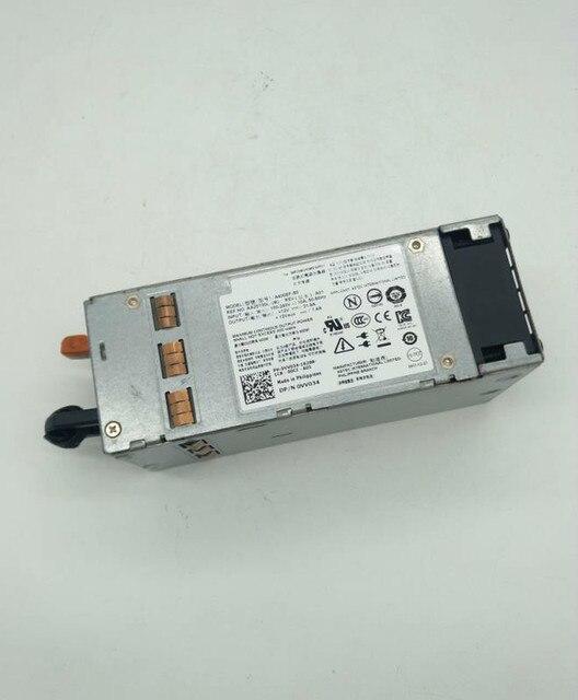 שרת אספקת חשמל עבור T310 0VV034 A400EF S0 VV034 D400EF S0 N884K 0N884K 400W