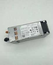 server power supply for T310 0VV034 A400EF S0 VV034 D400EF S0 N884K 0N884K 400W