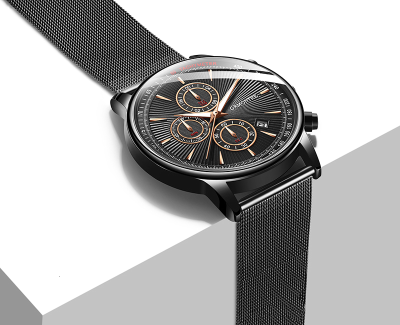 H995e5f7beb144fe08b15fff86621284by Watch Chronograph Army Military Quartz Watches GRMONTRE