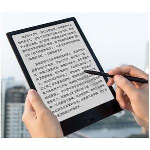 Image 3 - חדש הגעה BOOX הערה 2 ספר אלקטרוני קורא 10.3 אינץ 4G/64G אנדרואיד 9 אינטליגנטי ספר אלקטרוני דיו מסך לוח בכתב יד מחברת