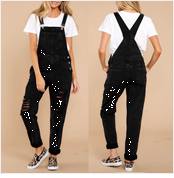 H995f4d85619b40f0a7247df4523b3769u jeans for women with high waist pants for women plus up large size skinny jeans woman denim modis streetwear spodnie damskie#C