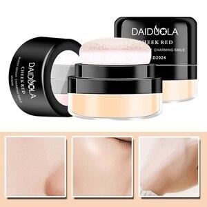 Makeup Air Cushion Sponge Puff Kits Clear Silica Gel Smooth Powder Foundation BB Cream Facial Cosmetics Tools Maquiagem