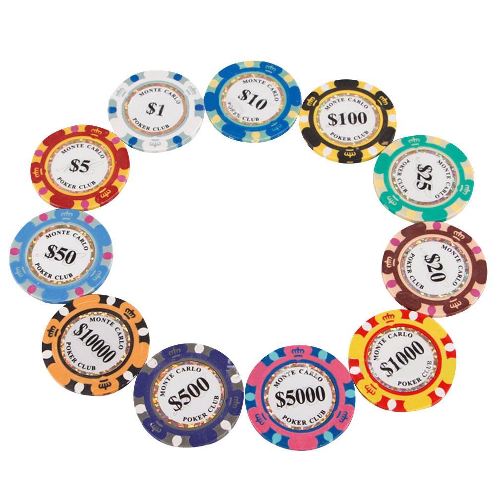 25pcs-lot-las-vegas-clay-font-b-poker-b-font-chips-custom-font-b-poker-b-font-chips-texas-hold'em-pokerstar-chip-dollar-coins-with-large-numbers-font-b-poker-b-font-club