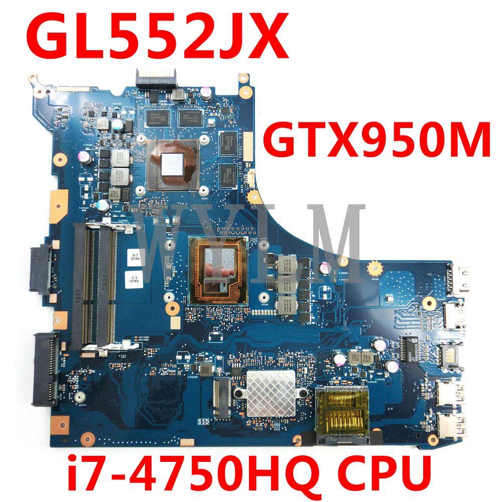 S400ca 2117 i3 i5 i7 cpu com