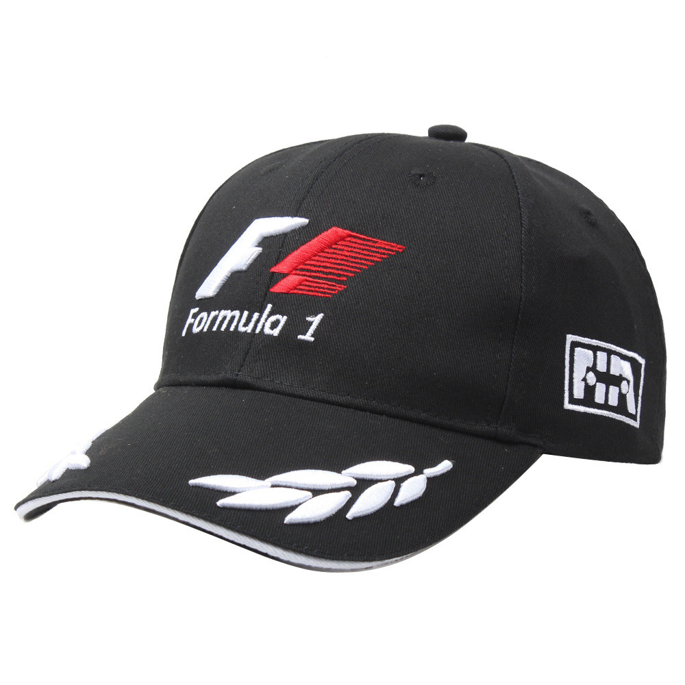 2019 New Team Racing Engines Vintage Cap Cotton Cargo Baseball Caps Outdoor Sports Female Casual Men Hat Men's Bone Hats