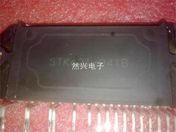 STK621-041B--RXDZ