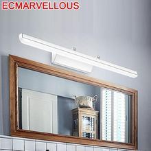 Decor Desk Tafel Touch Penteadeira Make Up Cosmetic Lamp LED Mesa Para Maquillaje Dressing Mirror Makeup Table Vanity Light
