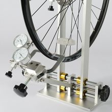 Wheel-Building-Tool Tuning Professional Bicycle-Wheel Repair-Tools Road-Bike Adjustment