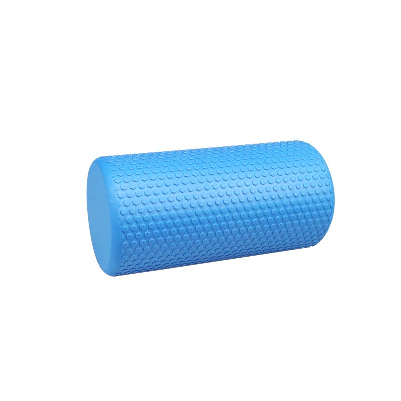 blue 30cm