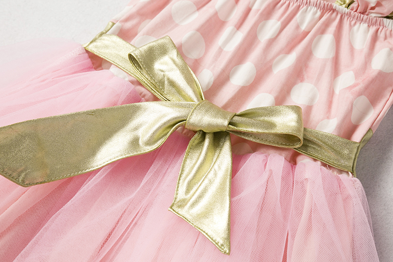 H9963a3966c0649928b187318b527d83f3 Infant Baby Girls Rapunzel Sofia Princess Costume Halloween Cosplay Clothes Toddler Party Role-play Kids Fancy Dresses For Girls