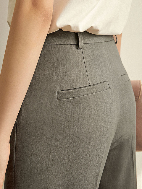 Casual Office Pants 3