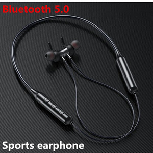 Image 5 - DD9 TwsหูฟังบลูทูธIPX5กันน้ำกีฬาหูฟังสเตอริโอหูฟังทำงานบนAndroid IOSสมาร์ทโฟนGoophone