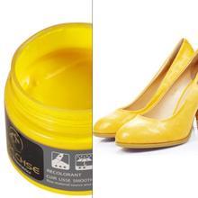 Leather Shoe Tinting Paste Renovation Agent Maintenance Care Cream