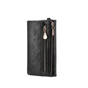 LOVEVOOK Long Wallet  5
