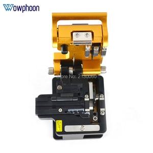 Image 4 - South Korea INNO V7 Fiber optic Cleaver V7 FTTX FTTH Optical Fiber Cleaver with 48000 Fiber Cleavers