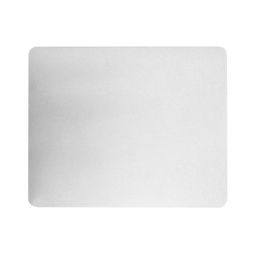 Waterproof Whiteboard Writing Board Magnetic Fridge Erasable Message Board Memo Pad Drawing Board Home Office 21*15cm