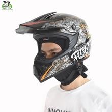 WOSAWE Breathable Mesh Mens Cycling Helmet Inner Caps Anti-Sweat Hat Thin Bicycle Bike Racing Ski Under Lining