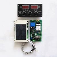 SF HC25K arc voltage height controller CNC plasma cutting machine height adjuster