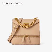 CHARLES&KEITH New Arrival for Spring Summer 2020CK2-511900