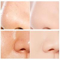 Green Tea Mud Mask Stick Oil Control Eggplant Acne Deep Cleaning Mask Skin Care Moisturizing Remove Blackhead Fine Pores Mask 2