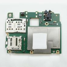 Nokia BGBOEF for Logic-Board Dual-Sim 16GB Original Unlocked Test 100-% TA-1049