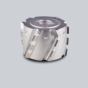 Image 1 - Ferramentas para trabalhar madeira cortador de borda de diamante cabeça corte de fita para borda máquina de corte