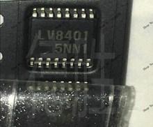 5 Stks/partij LV8401V LV8401V TLM E LV8401 8401 SSOP16 100% Nieuwe Originele