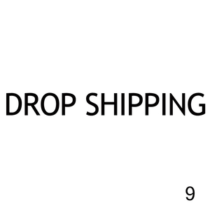 Drop shipping link 9