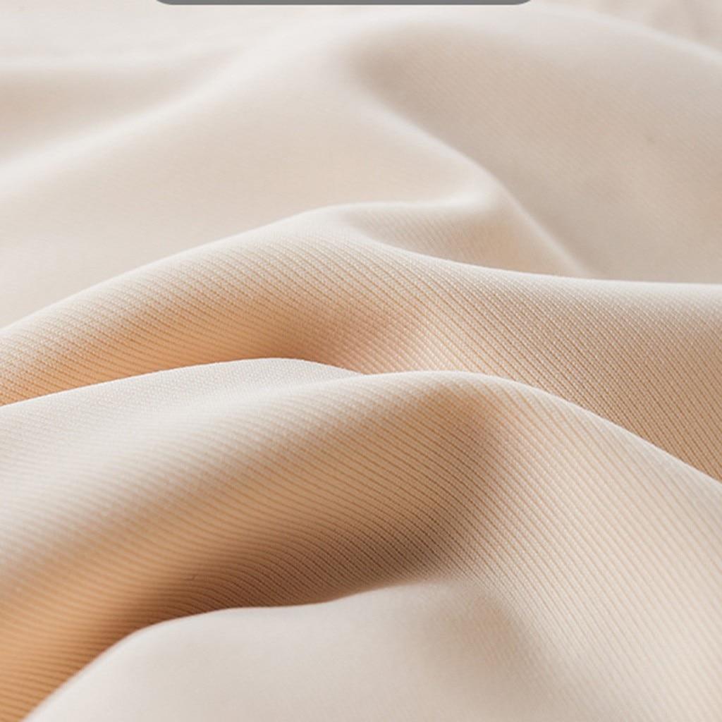 IcyBreeze Silk Bandeau Bra
