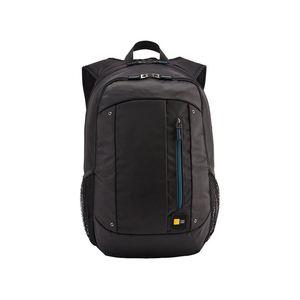 Чехол для ноутбука Logic Jaunt 15,6 дюйма, черный