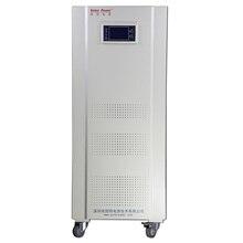 AC/AVR voltage regulator /stabilizer/generator 60kva voltage stabilizer thyristor suntek tt 15000 nn va undervoltage ac stabilizer power stab stabilizer with thyristor amplifier
