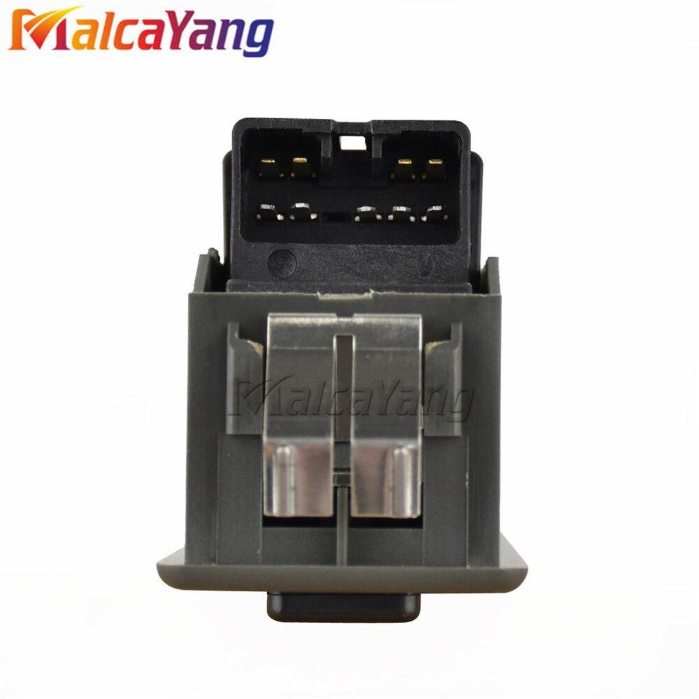 92-98 Suzuki Vitara Sidekick Geo Tracker Power Window Master Switch 37990-56B00
