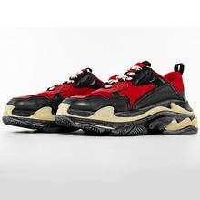 Sport Shoes For Men Lovers Women Running