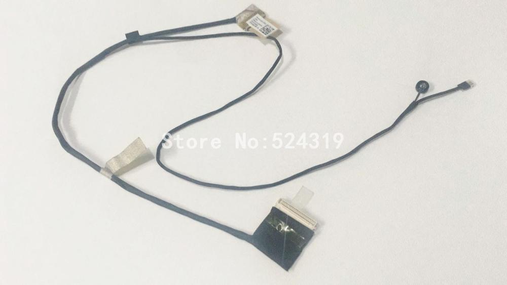 NEW Asus N56D N56DP N56DY N56J N56JR LED LVDS Display Video Screen Cable