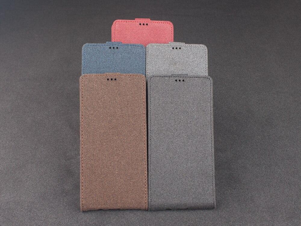 iPhone 12 Pro max Case 23