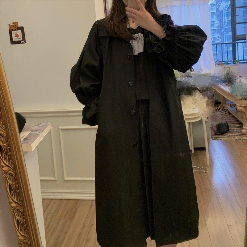 Высокое качество, женские пальто, зимнее шерстяное длинное пальто с поясом, офисное женское модное пальто на шнуровке, верхняя одежда