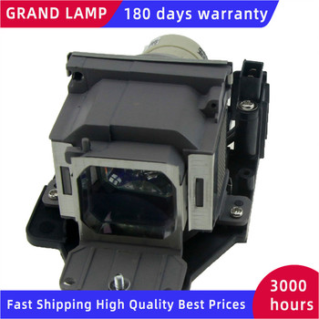 Replacement Projector Lamp LMP-E212 For SONY VPL-EW225/VPL-EW226/VPL-EW245/VPL-EW246/VPL-EW275/VPL-EW276/EX222/EX226 sony lmp c240 projector replacement lamp for sony vplcw255 vplcw258 vpl cx235 vpl cx238 vpl cw258 vpl cw255 projectors