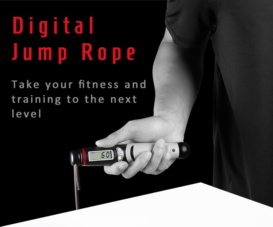 Digital-jump-rope-2106B_01