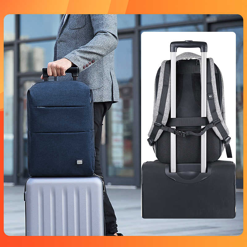 بيع كبير مارك ريدن الرجال على ظهره حقيبة كتف فقط الآن تخليص المخزون