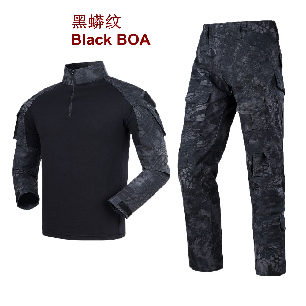 Game Mens Scope Hunter Shooting Adult Waterproof Mesh Lined Jacket Trouser New