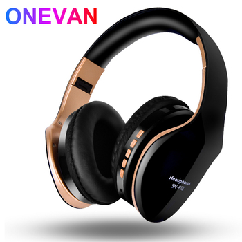 2020 new wireless bluetooth headset fashion foldable stereo headset gaming headset with microphone mobile phone peripherals support sdcard fm bluetooth three in one headset universal wireless portable folding headset for mobile phone