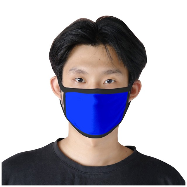 Mouth Mask PM2.5 Cotton Lovers Face Mask Activated Carbon Mask Washable Reuse Face Mask Bacteria Proof Flu Face Masks Care 2
