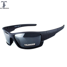 Men Women Polarized Glasses for Bicycles Cycling Sunglasses