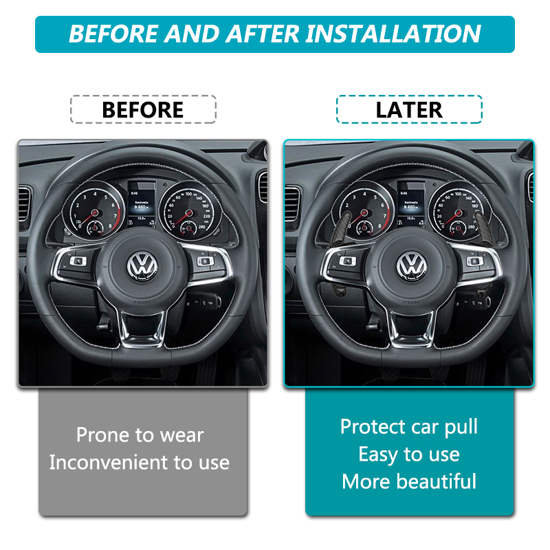 Best Item for your home Car-PullEasy