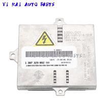 Auto Headlight D2s 1307329082 Xenon Hid D2r Facelift Model 1t0907391 1307329090 1307329068 Ballast For Bmw 3 Series E63 E46
